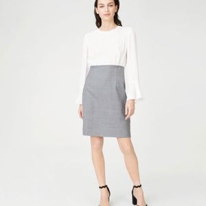 NWOT Club Monaco Marisse Dress Size 10